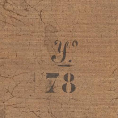 Portrait of Comte de Toulouse - workshop of Hyacinthe RIGAUD -