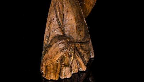 Antiquités - Apostle John, 16th century