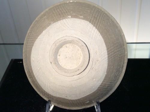 Asian Art & Antiques  - Song Celadon Bowl (960-1276)