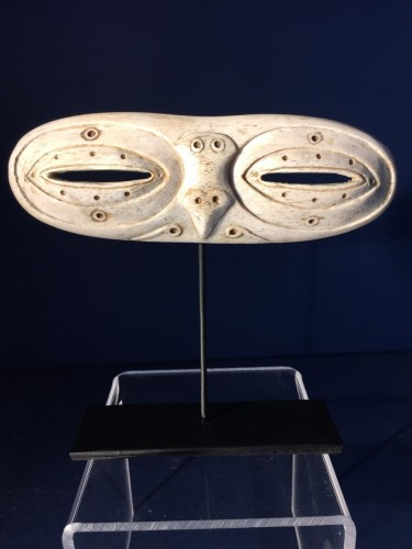 Collectibles  - Inuit Snow Goggles
