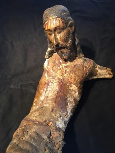 Corpus Christi (Spain, 14th century) -