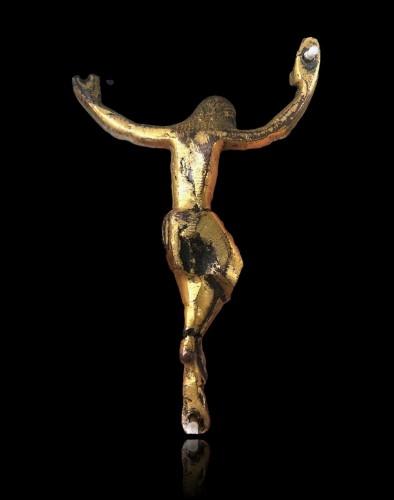 Corpus Christi (France, 14th century) -