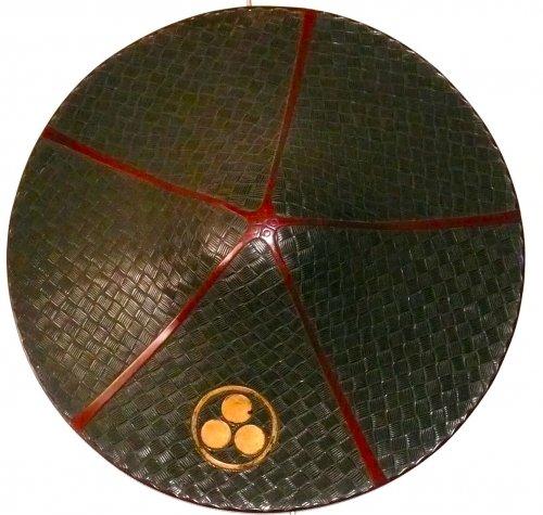 Infantryman helmet - jingaza