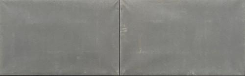 2-Panel Screen Furosaki Style - Asian Art & Antiques Style