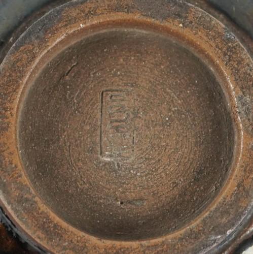 - Sandstone Chawan (tea bowl)