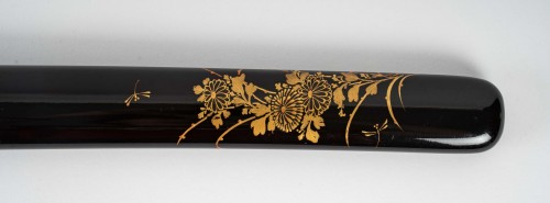A Tanto of Heiseï 10 (1998) Period by Hiroshi -