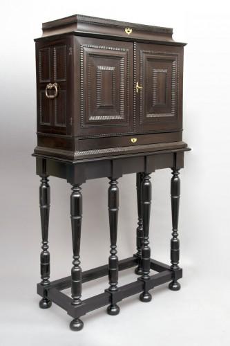 Furniture  - Antwerp Cabinet