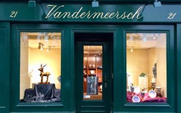 Galerie Vandermeersch