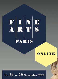 Fine Arts Paris