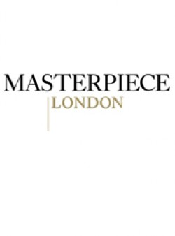 MASTERPIECE London 2016