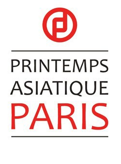 Printemps Asiatique Paris