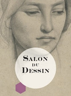 Salon du Dessin
