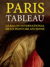 Salon Paris Tableau