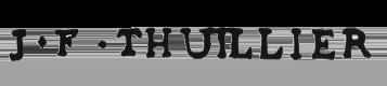 jean francois thuillier menuisier du xviiie si cle anticstore. Black Bedroom Furniture Sets. Home Design Ideas