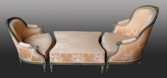 chaise longue louis xv with Duchesse Brisee on Victorian Style Furniture furthermore French Style Sofa additionally Id F 342270 in addition Tord Bjorklund Ikea Editor Chaise Longue Circa 1970 12253871 additionally Id F 458904.