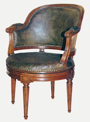 fran ois lapierre menuisier du xviiie si cle anticstore. Black Bedroom Furniture Sets. Home Design Ideas
