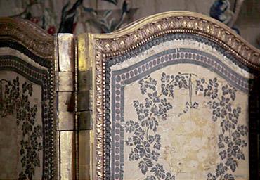 Ch 226 Teau Du Champ De Bataille Demeures De Collectionneurs Anticstore
